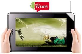 Tablet Terbaru Mito T970 Yang Elegan Tablet Terbaru Mito T970